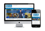 Pagina Web con carrito de compras