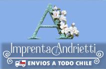 ImprentaAndrietti.cl