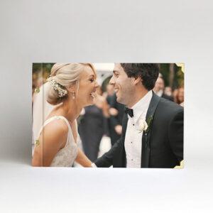 Álbum de fotos personalizado Photobook