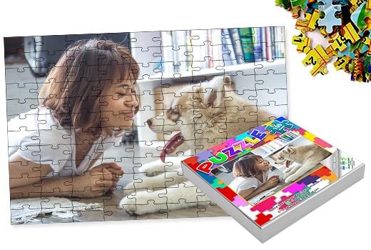 Puzzles-y-rompecabezas-personalizados-100-piezas.jpg